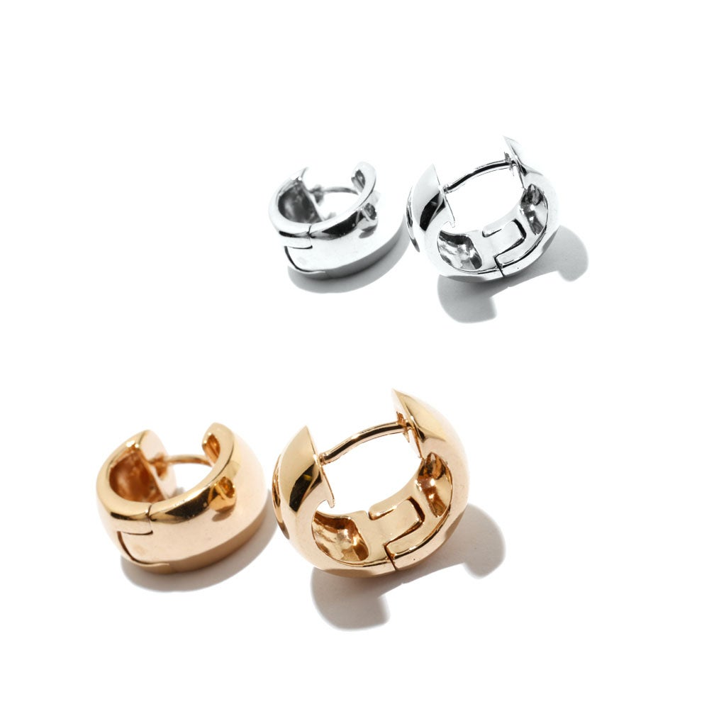 Image of CLIP | EARRINGS