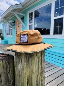 Image of Bucket Hat - Tan