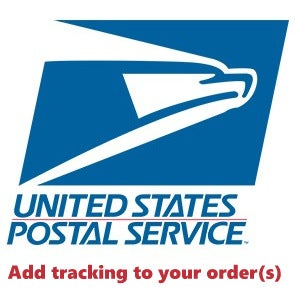 Image of Priority Mail Upgrade Add-On