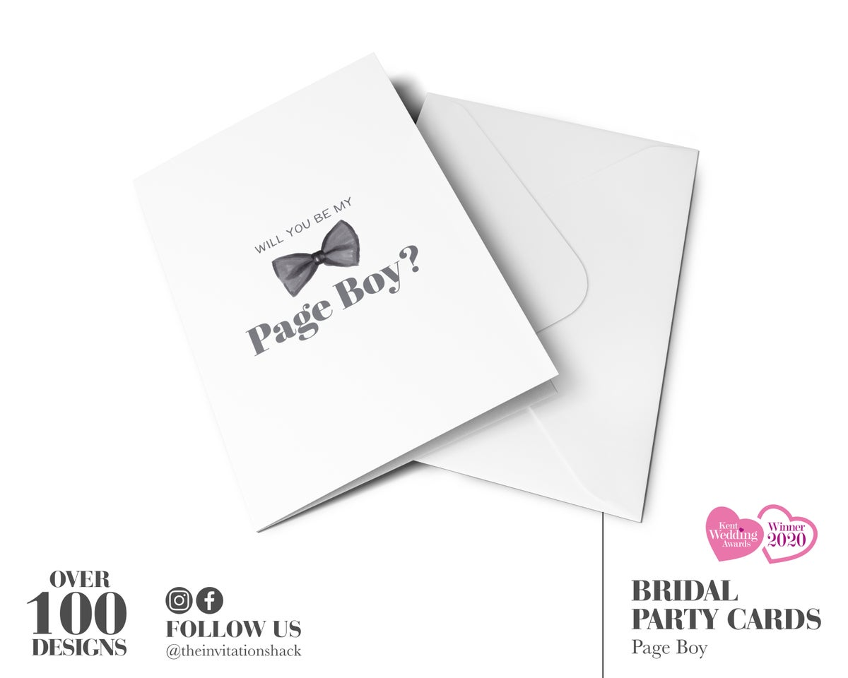 Wedding Cards For Him