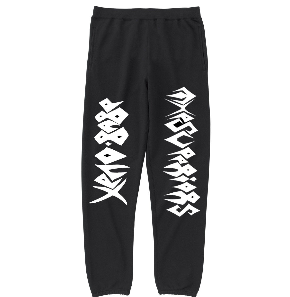 Image of Xeno Babe Sweatpants