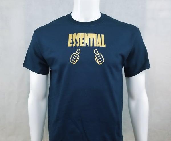 Image of Essential