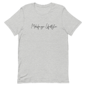 Midufinga Lifestyle T-Shirt