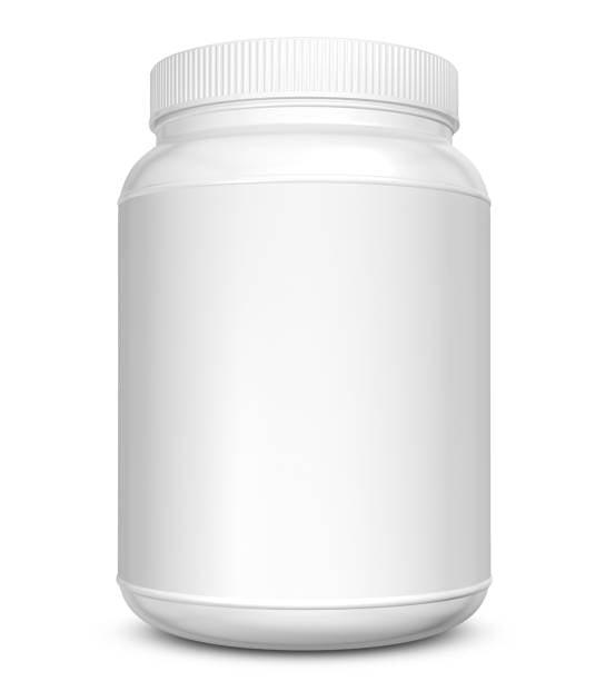 Image of Tylose MH 300 cola para restauración de papel