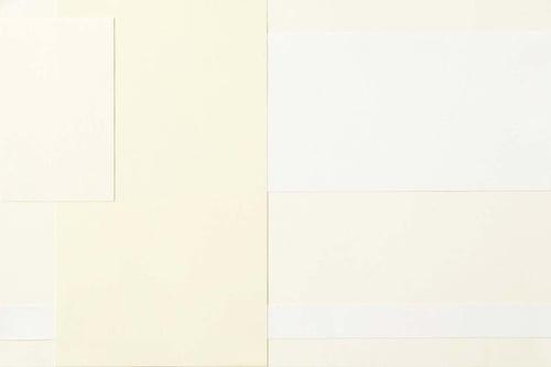 Image of Papel Corolla Book Ivory de 100 gr.