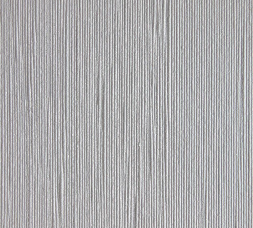 Image of Cartulina CONSTELLATION SNOW  Silk de 240 gr. Fedrigoni