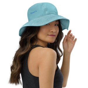 Image of Take Me To The Beach Bucket Hat