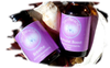 Therapeutic Essential Oil Blends 10ml