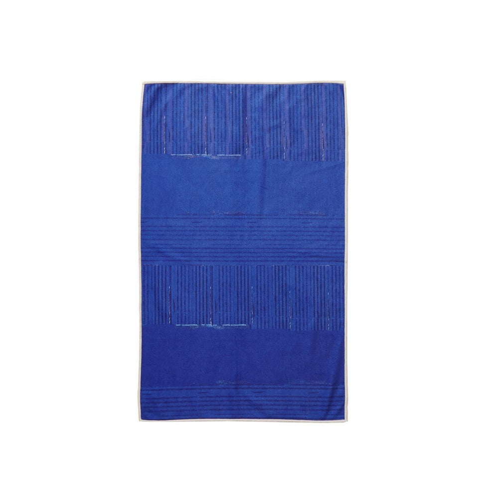 Image of Arete Yves Hand Towel