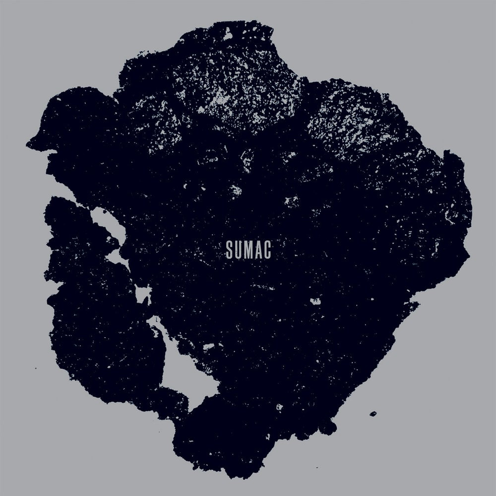 """Image of SUMAC """"What One Becomes"""" 2xLP (color vinyl)"""