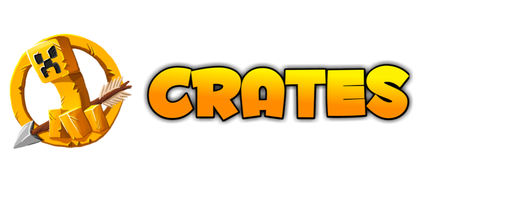 Image of Crate Keys
