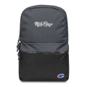 Midufinga Champion Backpack