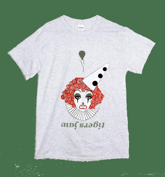 Image of Clown T-Shirt