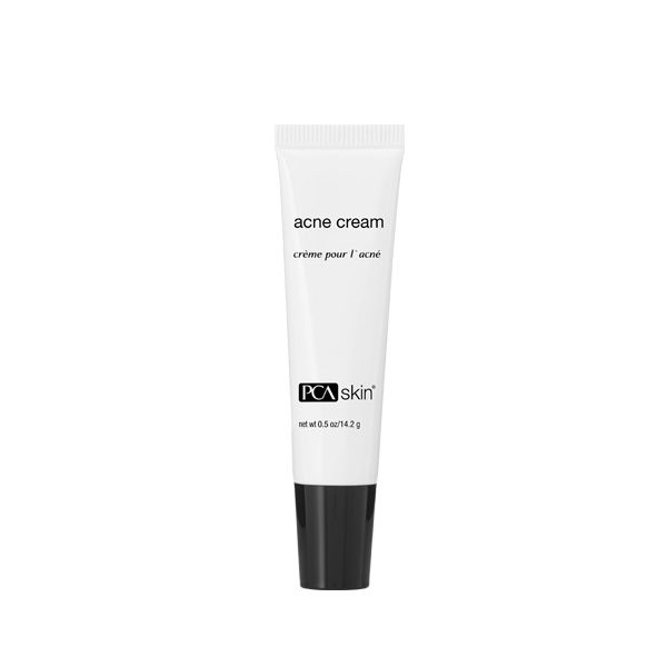Image of Acne Cream