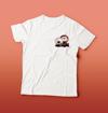 Mechanically Minded teeshirt