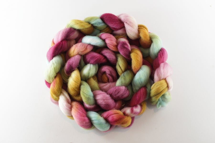 Image of Spring Fever | Merino