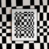 CHECKMATE - POSTER