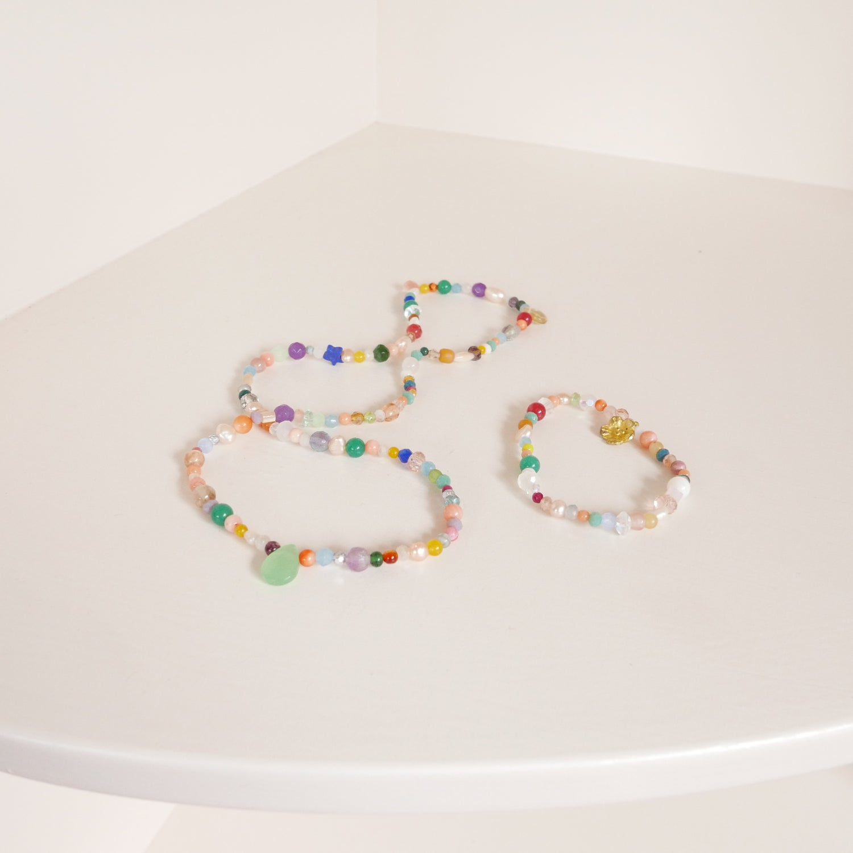 Image of Bracelet Making Kit