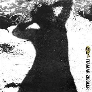 Image of Itamar Ziegler (self titled)