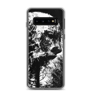 NO GOD Samsung Case Phone case