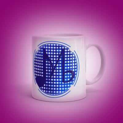 MB Mug