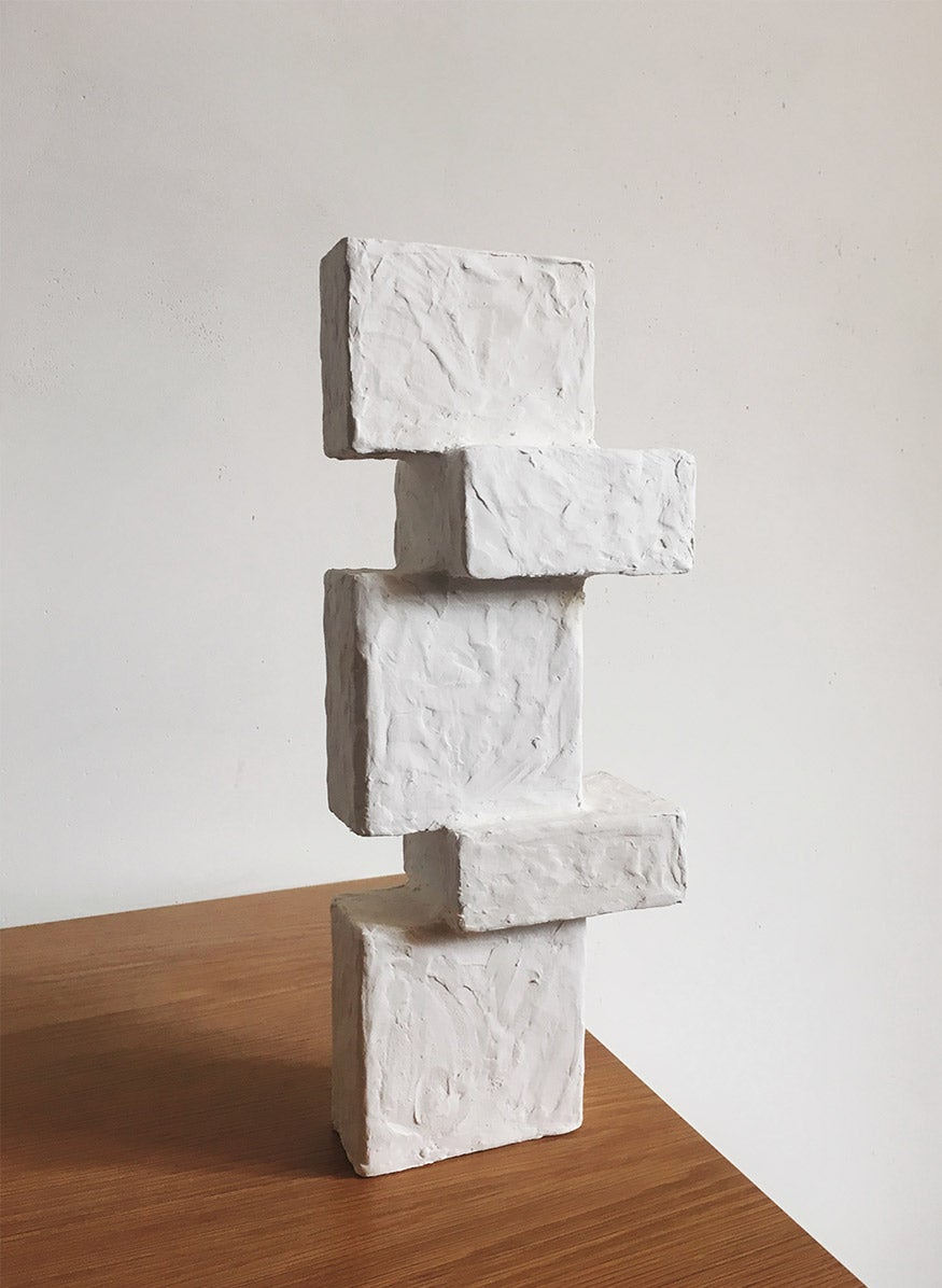 Image of Sculpture Stair
