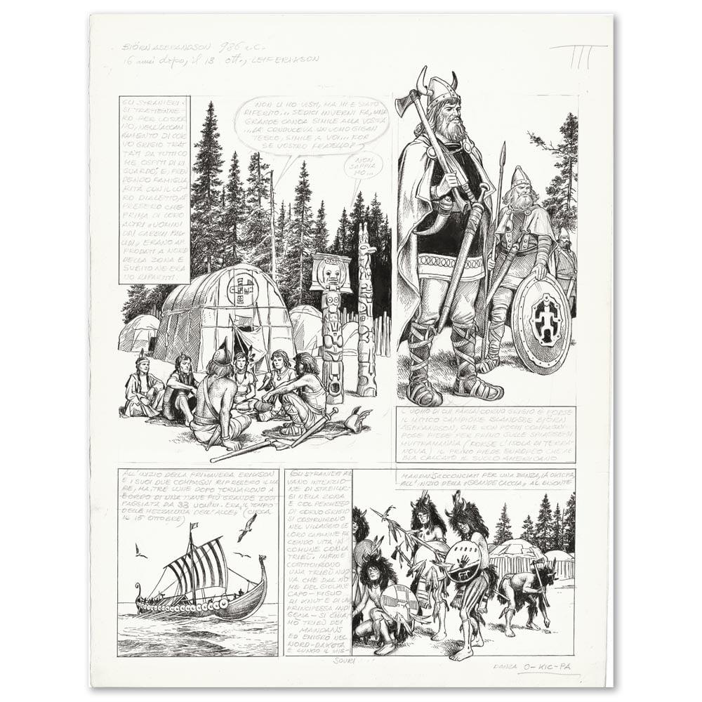 La Storia Della Navigazione (3a e ultima edizione)