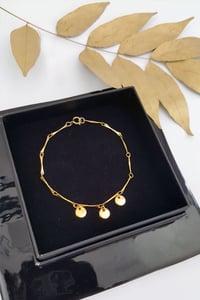 Image of DUNA / Bracelet