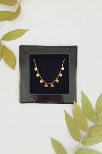 Image of DUNA / necklace