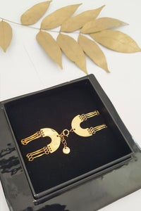Image of MARAM / Bracelet
