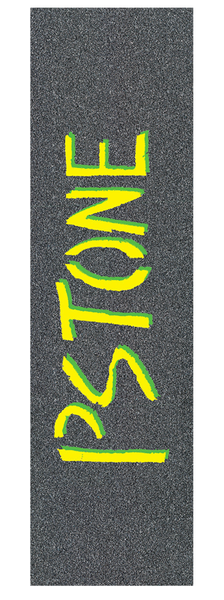 Image of Mob Grip tape - P-Stone