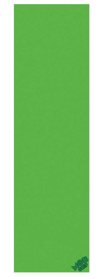 Image of Mob Grip Tape - Green