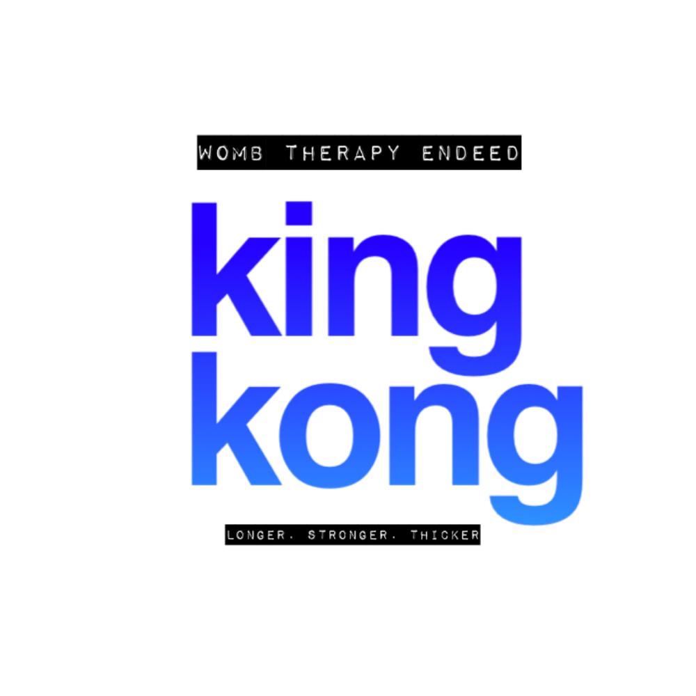 Image of King Kong Libido Enhancher