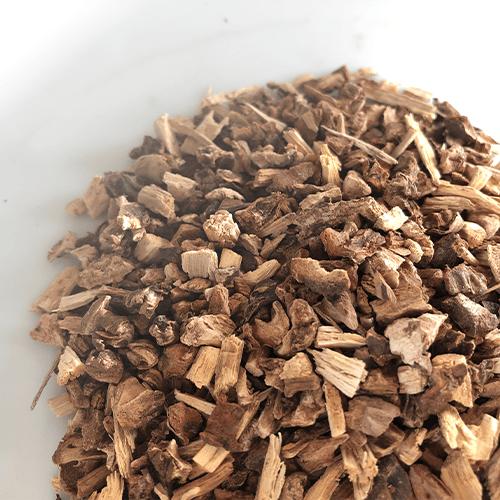 Sarsaparilla Root (loose) 50g