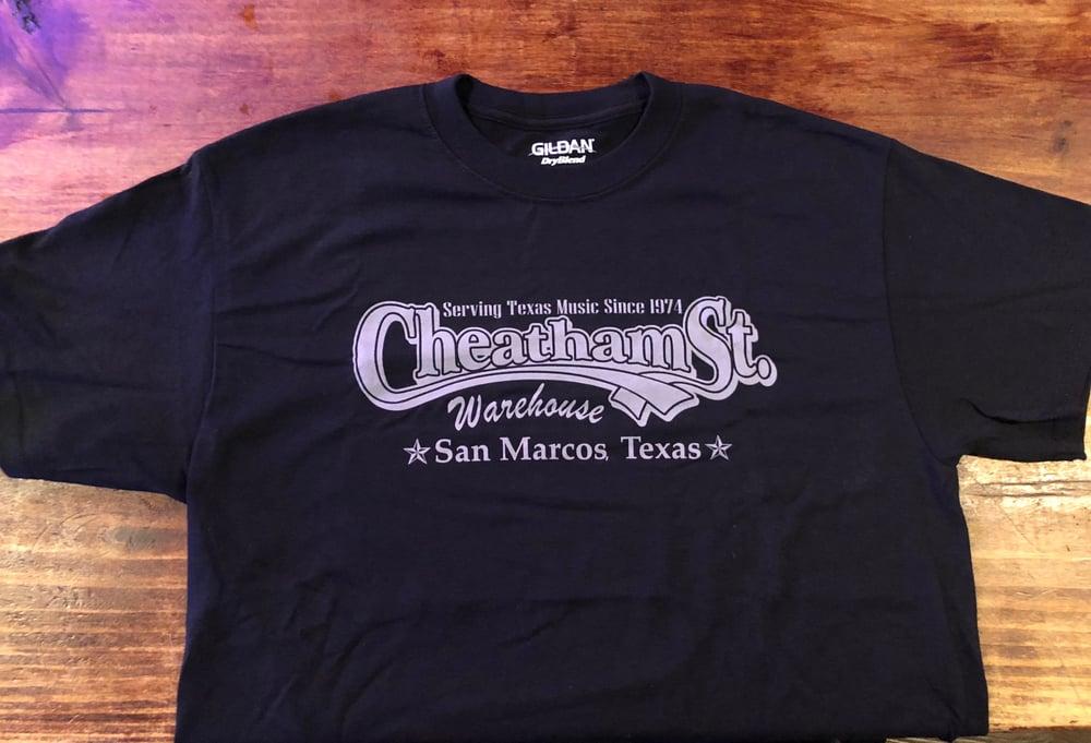 CSW unisex T-Shirt
