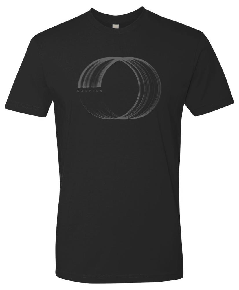 Image of Spin Logo Shirt