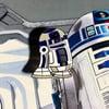 Artoo Star Toons