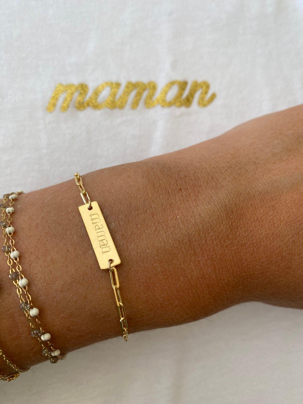Image of Coffret Maman