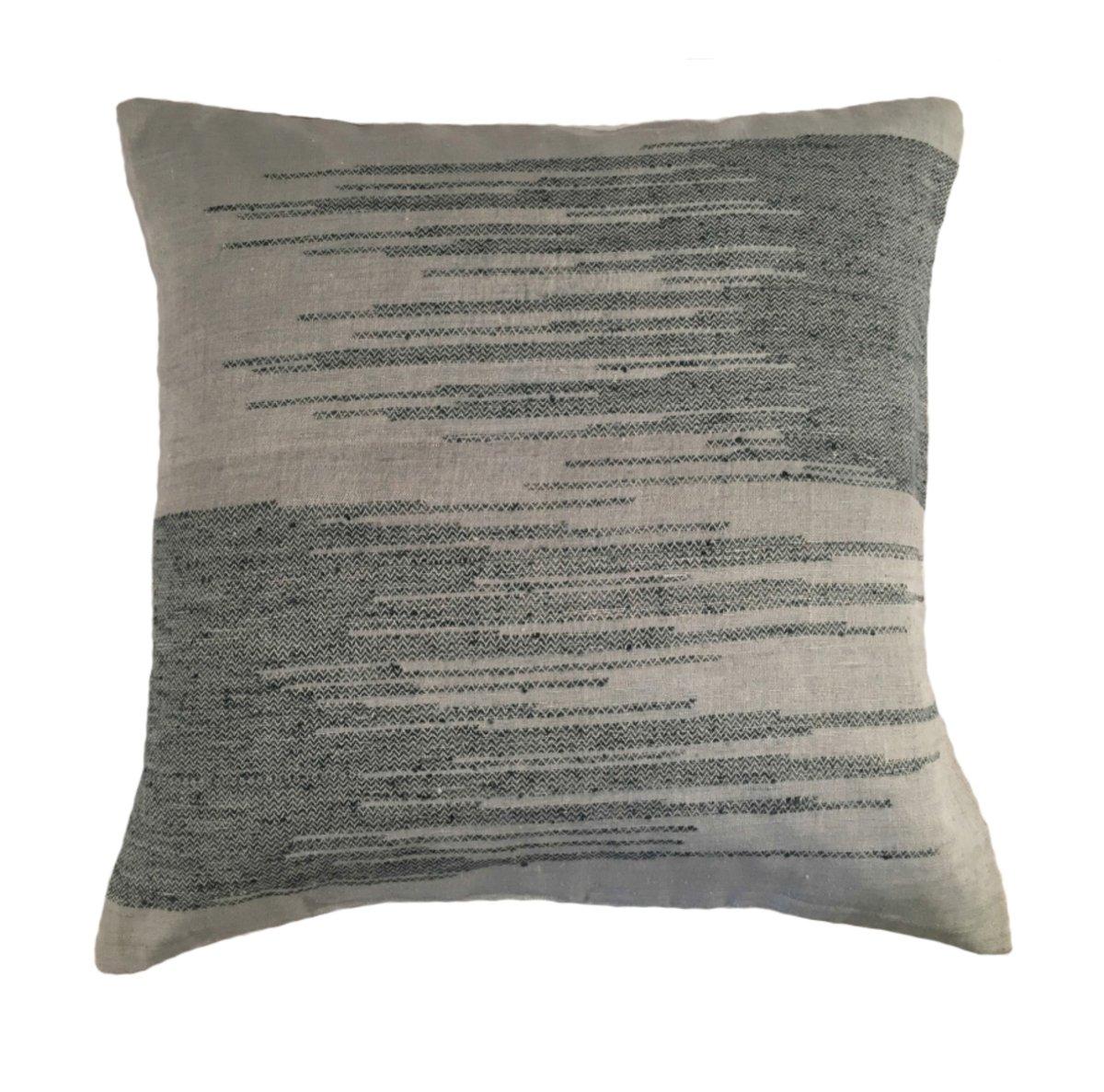 Aranyani Cushion
