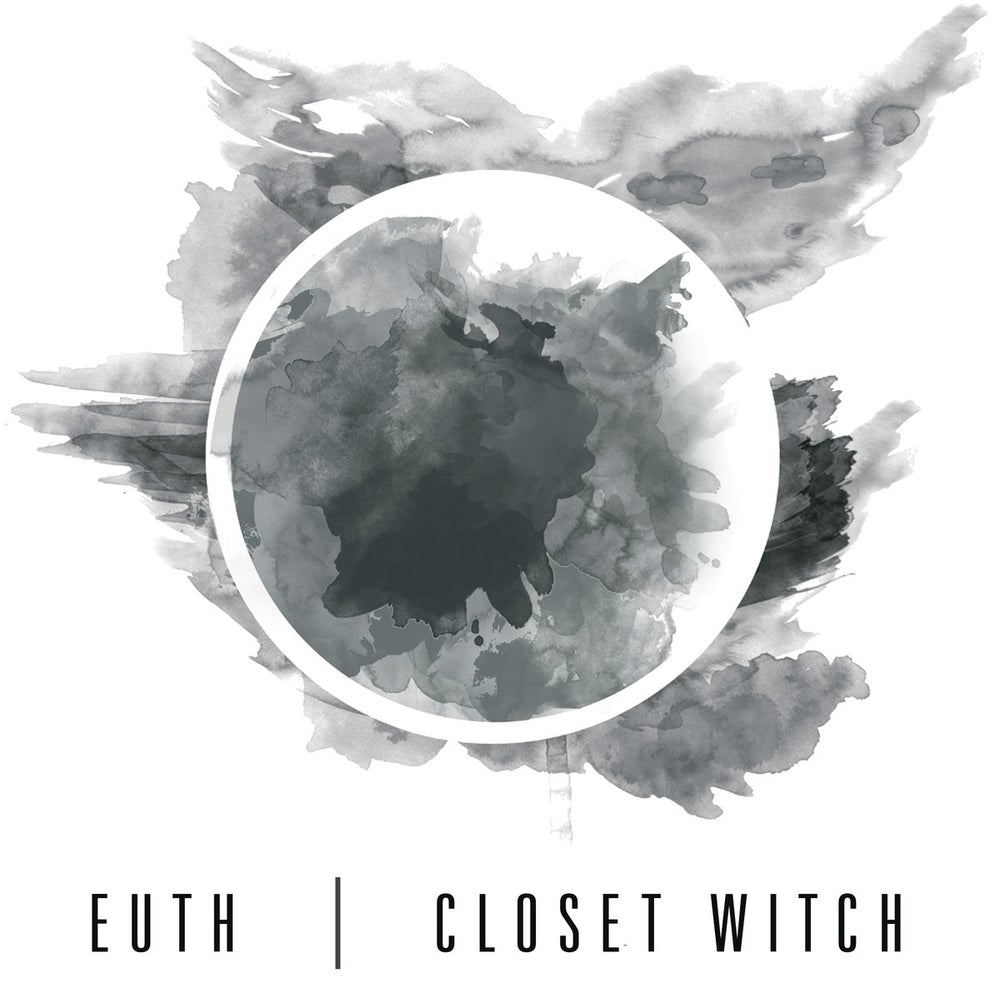 Euth / Closet With - Split