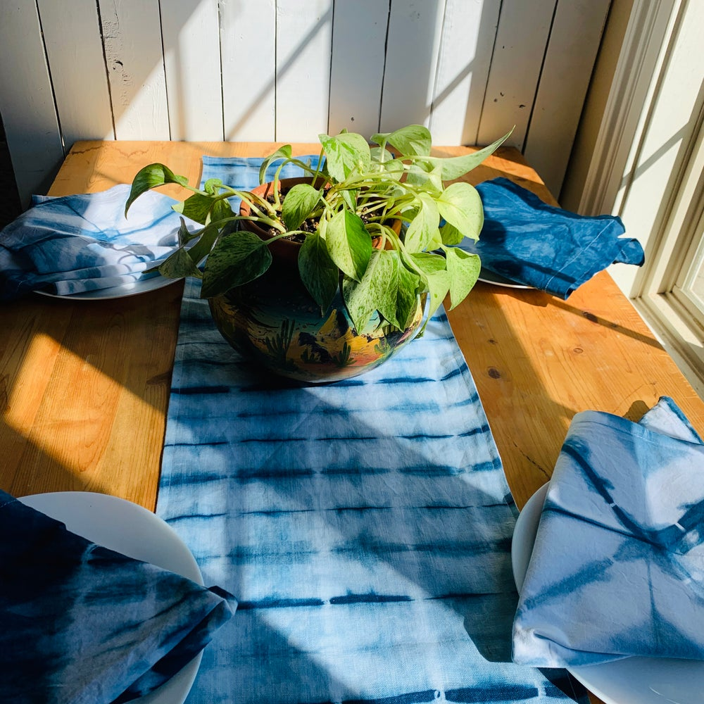 Image of Table Runner