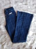 Roxy Flare Jean's
