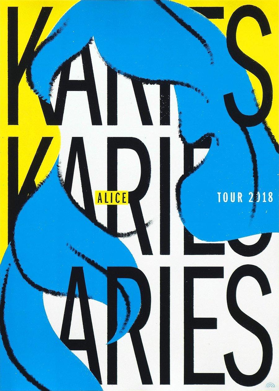 Image of KARIES