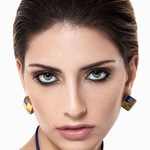 Image of Egypt Earrings