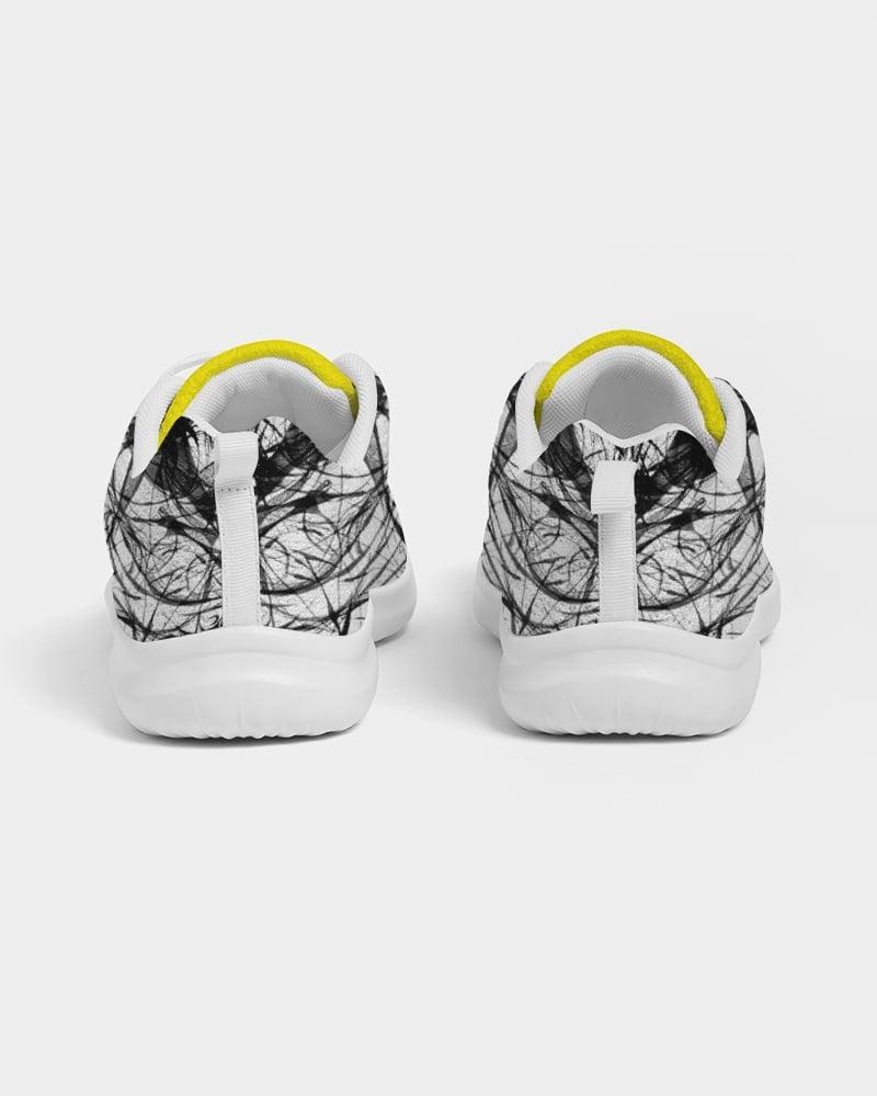 Image of Sneakers Uomo Universo