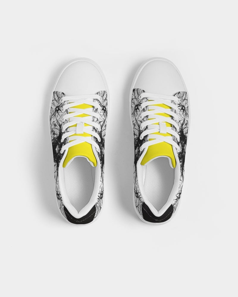 Image of Sneakers Donna Universo