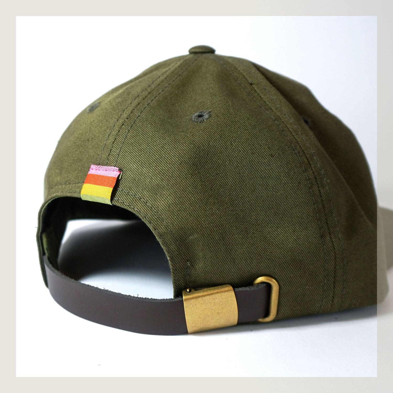 Image of Jolby Mountains Hat