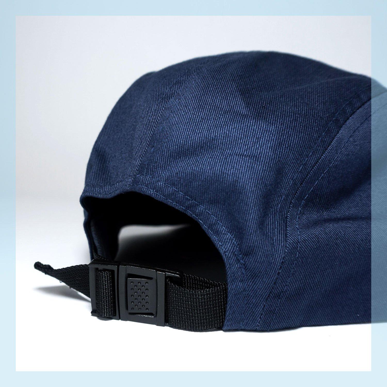 Image of Wonderful Hat