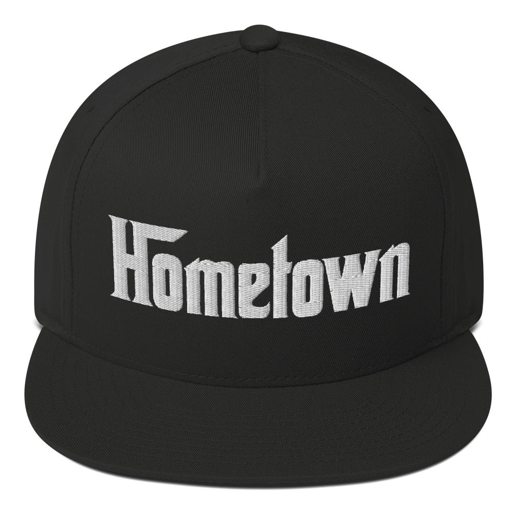 Image of Hometown Snapback