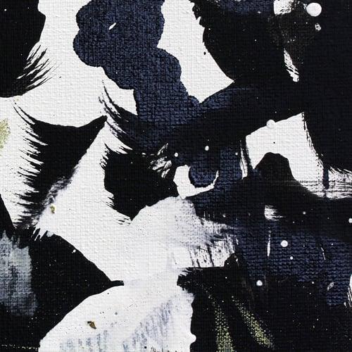 Image of Mickey Mouse Beast / Wayne Horse